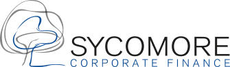 Sycomore Corporate Finance